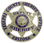 Yavapai County Sheriff's Office Resource Guide