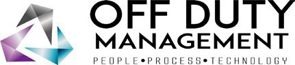 Off Duty Management Logo